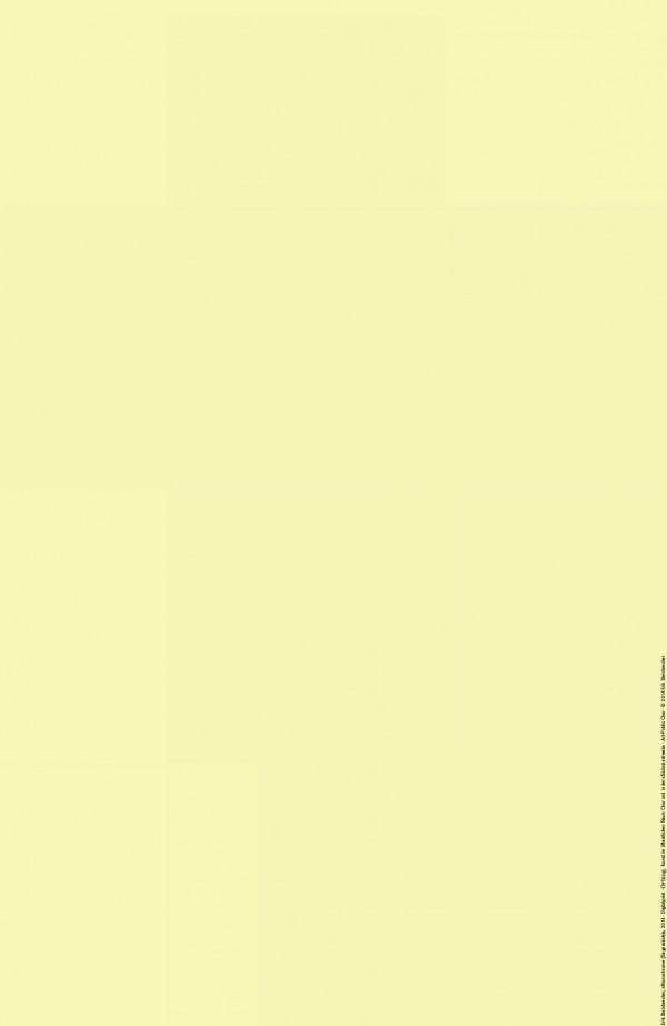 Erik Steinbrecher, «Monochrome (Siegessäule)», 2014, © 2015, ProLitteris, Zurich Alle Urheberrechte bleiben vorbehalten. Sämtliche Reproduktionen sowie jegliche andere Nutzungen ohne Genehmigung – mit Ausnahme des individuellen und privaten Abrufens der Werke - ist verboten.